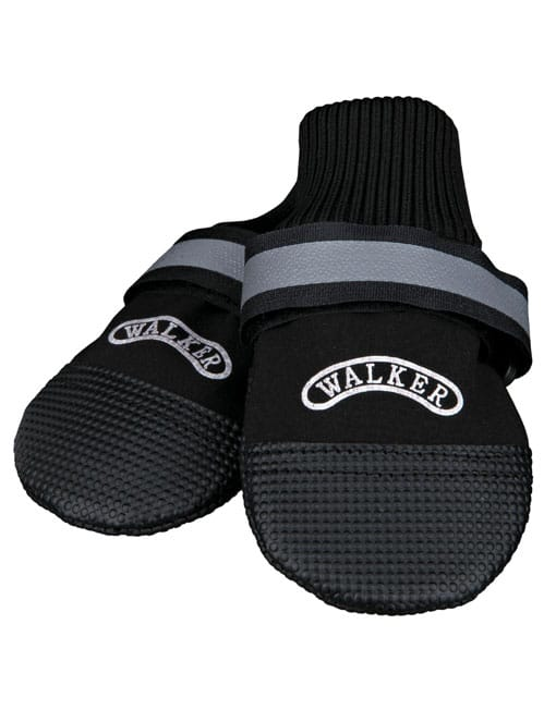 Trixie Walker Care Comfort- Protective Dog Boots