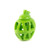 Fofos Fruity-Bites Apple Toy For Dogs