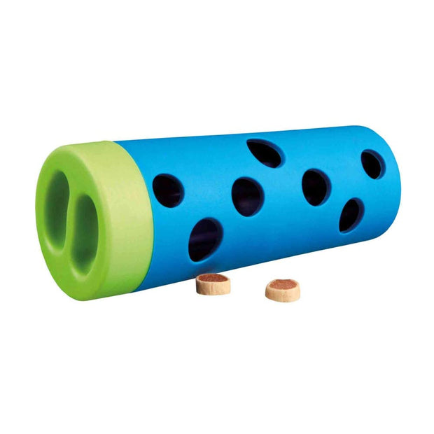 Trixie Pet Snack Roll For Dog, Level 1