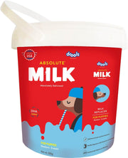 Drools Absolute Milk - Puppy Food - All Breeds