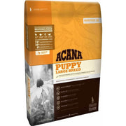 Acana Puppy Large Breed Dog Food