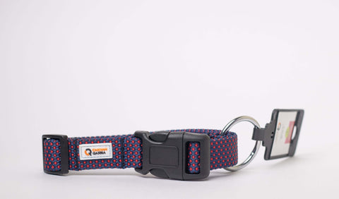 CQ Club Range Collar For Dogs