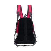 Pets Empire Pink Mesh Backpack For Dogs And Cats