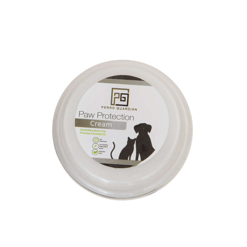 Perro Guardian Paw Protection Cream For Dogs And Cats