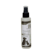 Perro Guardian Waterless Pet Shampoo Spray (Paraben Free, 150ML)