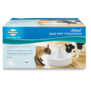 Pet Safe Drinkwell® 360 Pet Fountain