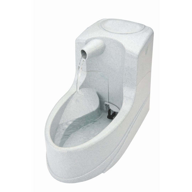 Pet Safe Drinkwell® Mini Fountain