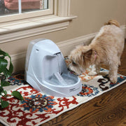 Pet Safe Drinkwell® Platinum® Pet Fountain