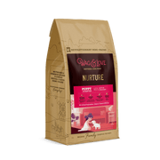Wag & Love Natural Dog Food- Nurture Puppy (Starter & Small Breeds)