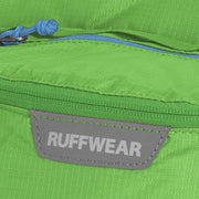 Ruffwear Approach Full-Day Hiking Pack For Dogs