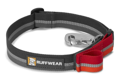Ruffwear Quick Draw Leash For Dogs