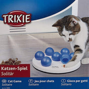Trixie Solitaire Strategy Game for Cats | 20 cm.