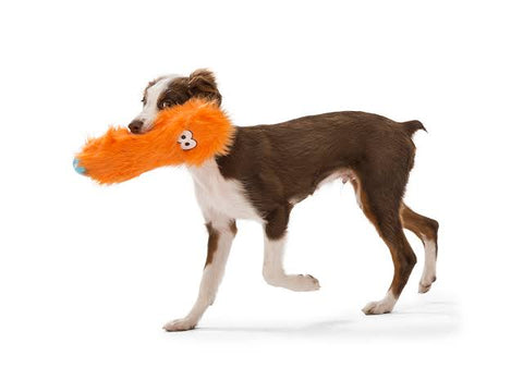West Paw Custer- Dog Toy