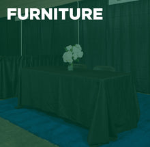 Austin 2020 Furniture