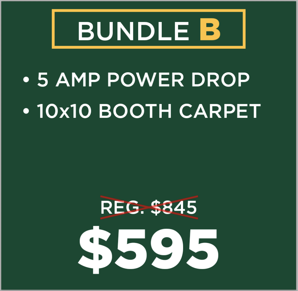 San Diego Bundle B