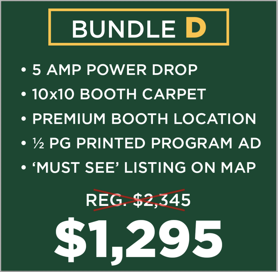 Atlanta Bundle D