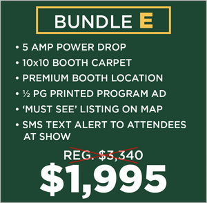 San Diego Bundle E
