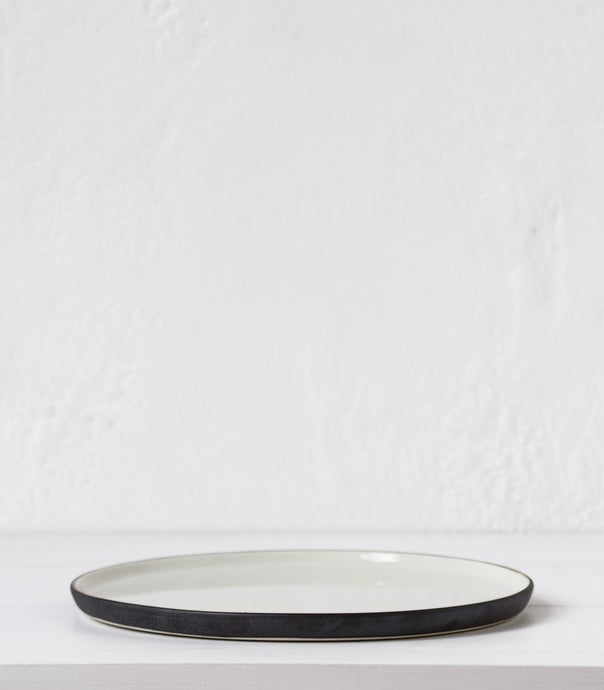 Broste / Esrum Dinner Plate