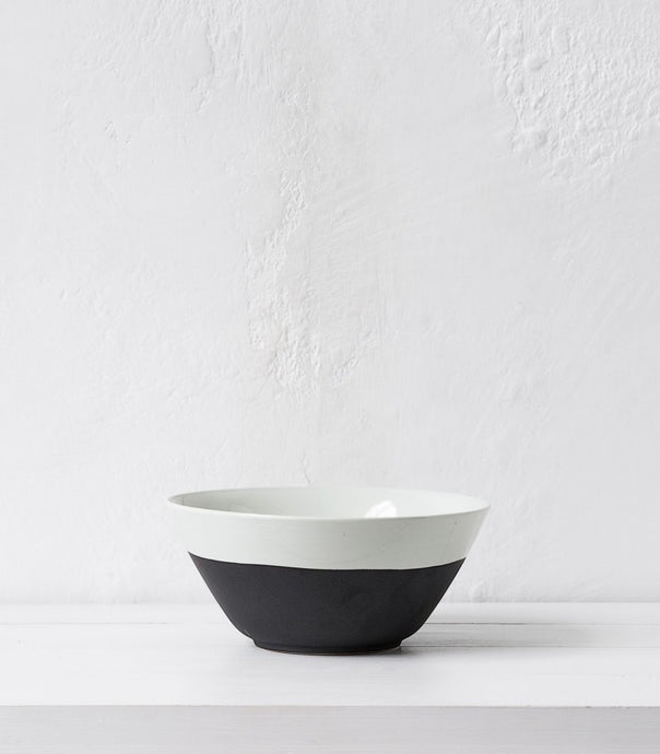 Broste / Esrum H110 Bowl