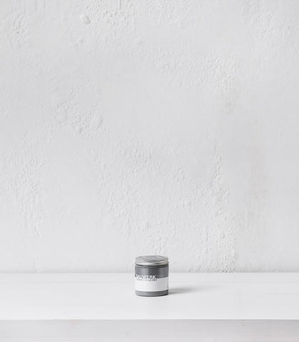 Bauwerk / 250 ml Sample Pot / MARBLE