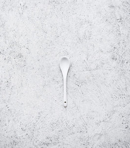 The Casper Spoon