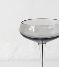 Broste / Smoke Cocktail Glass