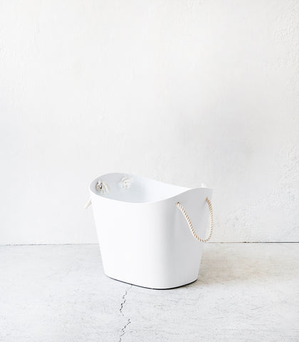 'Chill' Tub / 19L / White