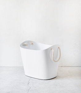 'Chill' Tub / 38L / White