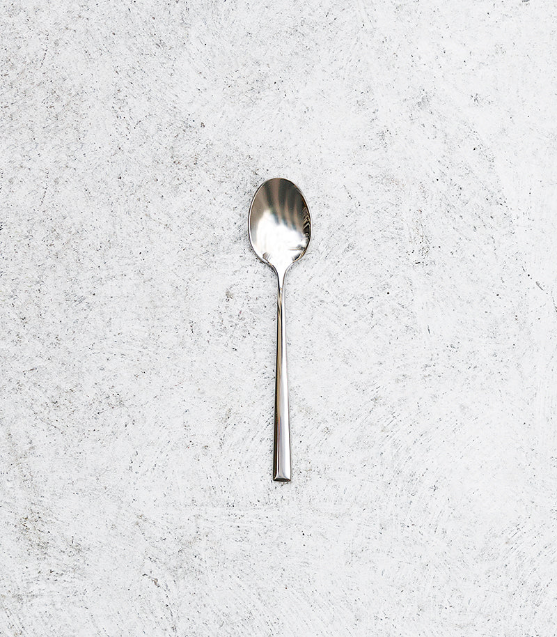 Diva Teaspoon