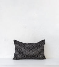 'Eros' Cushion w Feather Inner / 60x40cm