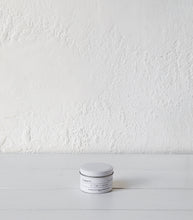 Looby Lou Classic / Travel Tin / Lime & Coconut