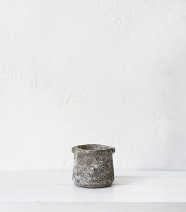 Masa Pot / Small