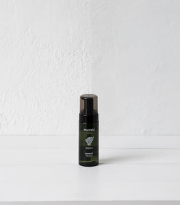 Meraki / Mini Shampoo / 150 ml