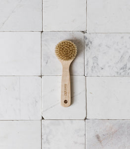 Meraki / Facial Brush / Small