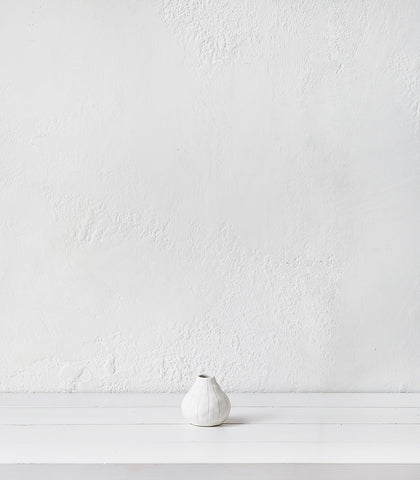 Papaya / Sindal Vase / Small