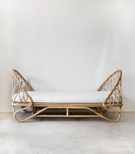 'Paris' Daybed
