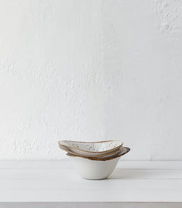 Steelite Craft / Bowl 18cm / White