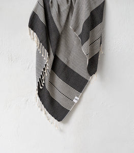 Tribal Indi Towel