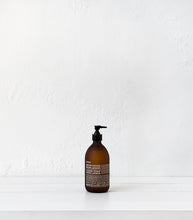 Version Originale Liquid Marseille Soap / Incense Lavender