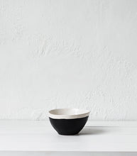 Zen Breakfast Bowl