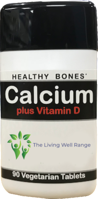 calcium plus vitamin d at asterwell.com