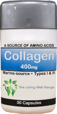 collagen 400mg at asterwell.com