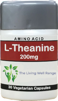 l theanine at asterwell.com