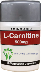l carnitine at asterwell.com
