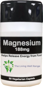 magnesium at asterwell.com