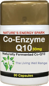 co enzyme q10 30mg at asterwell.com