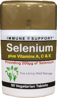 selenium at asterwell.com