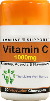 vitamin c 1000mg at asterwell.com