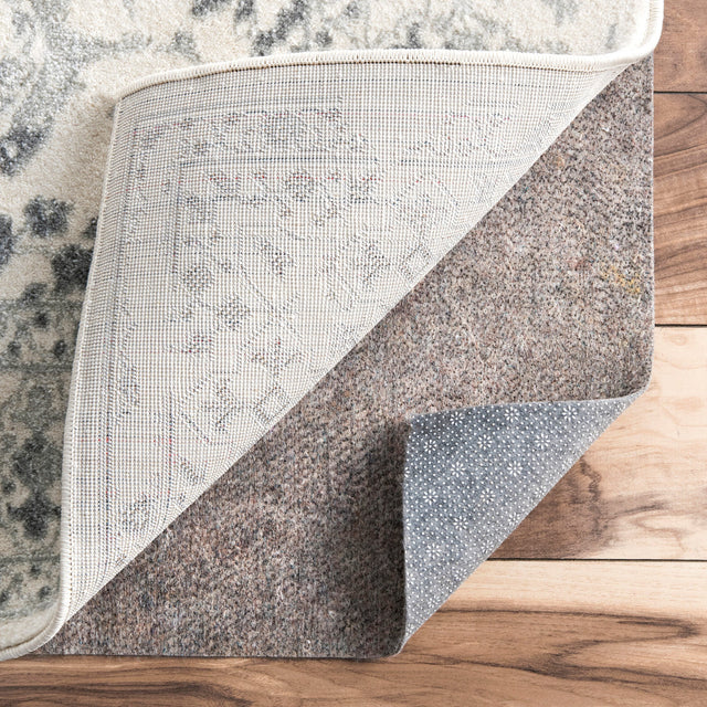 PREMIUM ECO-FRIENDLY RUG PAD