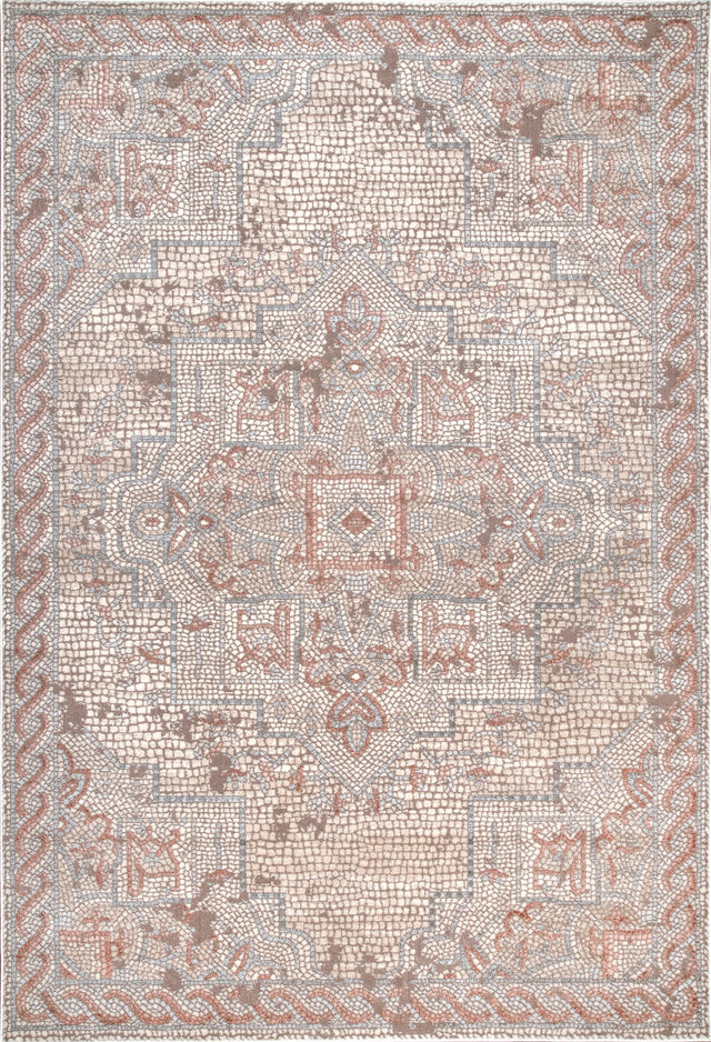 TRADITIONAL JOA ( 2 ) | RUGS